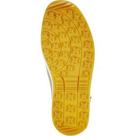 Lowa Maine II GTX Multifunction Shoes Low Women reed